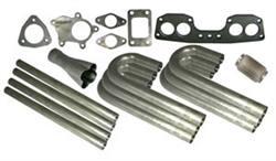 Turbo header tubing kit 20r22rreret sciox Choice Image
