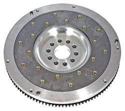 Lightweight Flywheel - 2RZ(11lb Aluminum)
