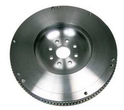 High Torque Flywheel - 3RZ(35lb Steel)