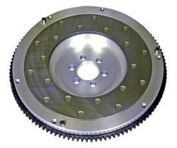 LC Engineering 1051015 High Torque Flywheel 20R//22R//RE//RET 30lb Steel