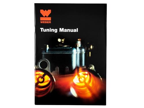 manual haynes weber carburetor tuning manual rh lceperformance com weber carburetor manual choke adjustment weber carburetors manual