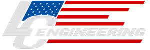 www.lceperformance.com